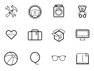 letthemdo-icons
